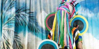 """Festival """"Encontros da Imagem"""" decorre em quatro cidades"""