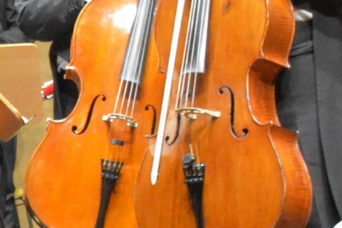 Património musical vai ser valorizado por Polo de Investigação em Mafra