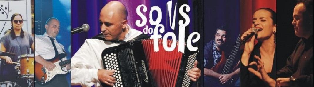 'Outubro Mês da Música' em Reguengos de Monsaraz