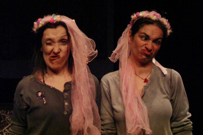 """Festival ORIENTE-SE abre com """"Lusíadas?"""" pelo Teatro Amador de Pombal"""