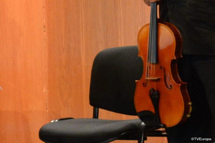 Concertos de Natal da Orquestra XXI no norte do país