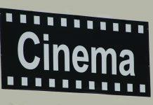 Coprodução Audiovisual Luso-Indiana