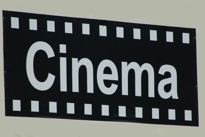 Curso de licenciatura em cinema abre na Escola das Artes