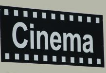 Duas curtas-metragens portuguesas nomeadas aos Prémios de Cinema Europeu