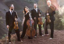 Ibéria: Música entre Portugal e Espanha, na Gulbenkian
