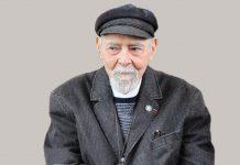 Morreu o fotojornalista Gérald Bloncourt