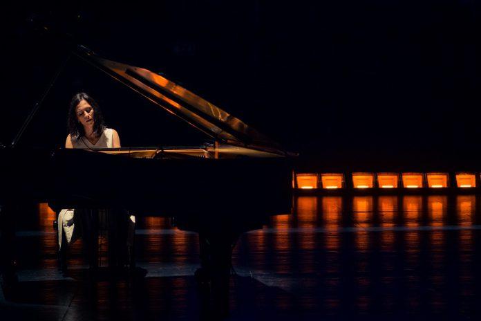 Música no Feminino na Gulbenkian
