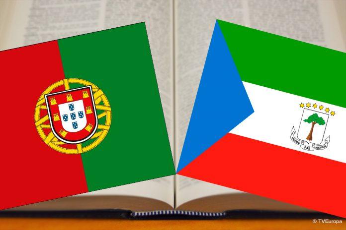 Guiné Equatorial vai ter Centro de Língua Portuguesa