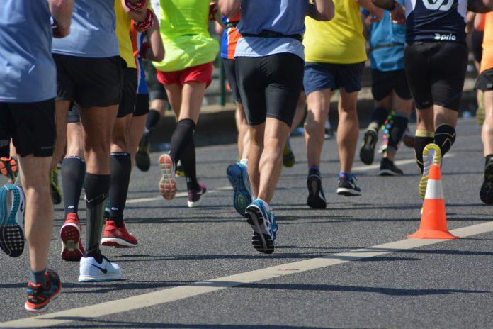 Meia Maratona Internacional de Lisboa condiciona trânsito