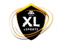 Moche XL Esports no Altice Arena