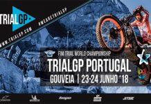 TrialGP Portugal em Gouveia