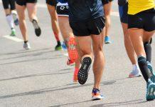 Lisbon Eco Marathon condiciona trânsito na capital dia 5 maio