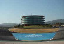 Nacional de Velocidade 2018 regressa a Portimão