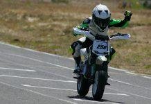 Velocidade 2020 e Oliveira Cup leva jovens pilotos a Portimão