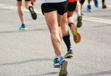 Psiquiatria pode melhorar o desempenho desportivo