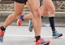 Proteína de Soja é eficaz no aumento da massa e força muscular