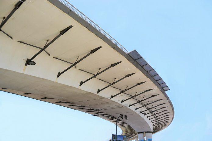 Engenharia, arquitetura e ambiente reúne sete países de língua portuguesa no Porto