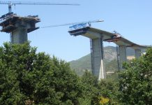 Engenharia portuguesa pode ser destruída pelo Código dos Contratos Públicos