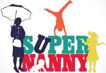 """Programa 'Supernanny' com """"elevado risco"""" de """"violar os direitos das crianças"""""""