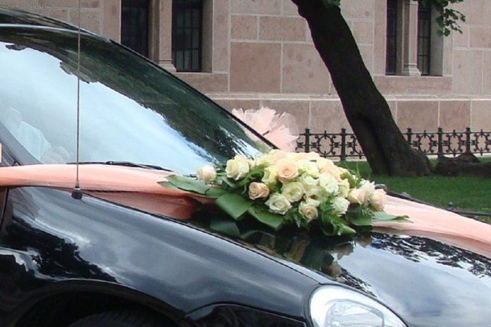 Feira de Casamentos portugueses em Dublin