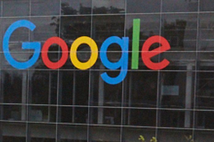 Google anuncia criação de Centro de Inteligência Artificial em Paris