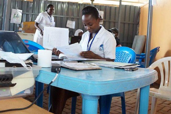 Dose de medicação contra a tuberculose não é adequada