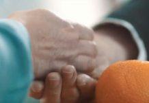 Dia Mundial da Doença de Parkinson assinalado pela BIAL com vídeo