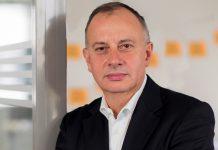 Grupo Volkswagen cria centro de desenvolvimento de software em Lisboa