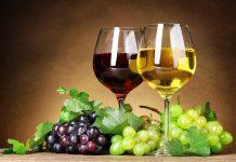 Previsão do futuro preço do vinho