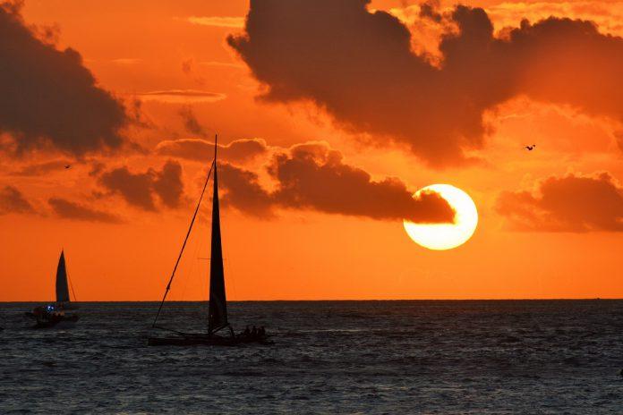 Dia Internacional do Sol assinalado pelo Planetário Calouste Gulbenkian