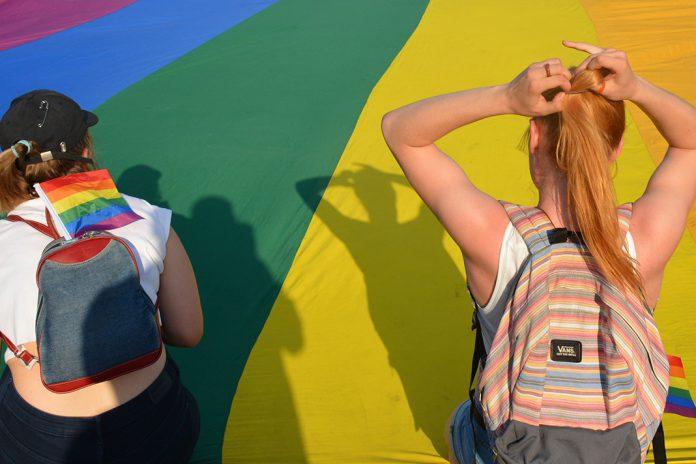 Fórum Europeu no âmbito da Homofobia, Transfobia e Bifobia, em Lisboa