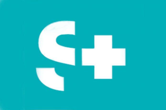Canal S+ dedicado à saúde a partir de 30 de abril na NOS