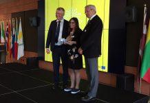 Prémio europeu Silver Economy Awards ganho por investigadores portugueses