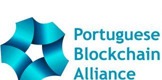 Aliança Portuguesa de Blockchain coopera com associação Israelita e Nórdica