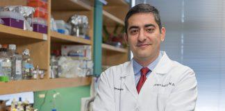 Medicamento para cancro da próstata não é eficaz em doentes com anomalia genética.