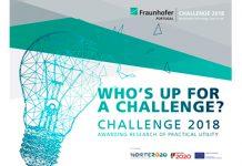 Fraunhofer Portugal quer premiar ideias de estudantes e investigadores
