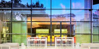 "Sheraton Porto Hotel & Spa com ""Summer Lounge Sessions"""
