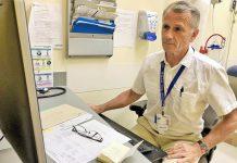 Tratamento da tuberculose latente é melhor com rifampicina num período curto