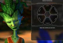 Videojogos fazem mudanças no cérebro e melhoraram empatia nos jovens