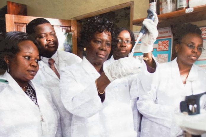 Identificados os genes responsáveis pelo cancro da mama em mulheres africanas
