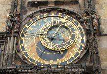 Mudança de hora acaba em 2019 na União Europeia