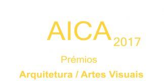 Inês Lobo e Fernanda Fragateiro vencem prémios AICA 2017