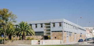 Finerge, produtora de energia eólica, instala-se em Matosinhos