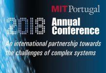 Programa MIT Portugal anuncia novas áreas para os próximos anos