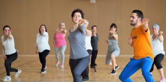 Tratamento do cancro deve envolver exercício físico regular