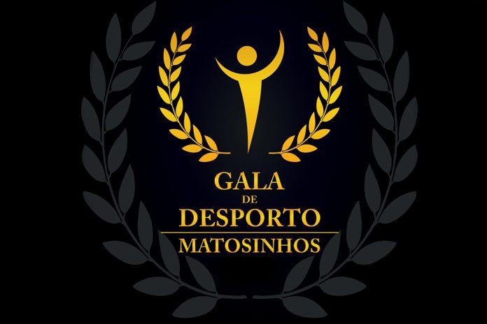 Matosinhos distingue campeões em Gala do Desporto