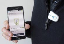 GoLiveClip, tecnologia inovadora portuguesa na MEDICA, na Alemanha