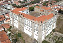 Slicedays ganha concessão do Convento de Santa Clara, em Vila do Conde