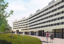 DST Group investe 13 milhões de euros em projeto imobiliário em Guimarães