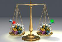 Leucemia pediátrica pode ter 'supermedicamento' nos próximos anos
